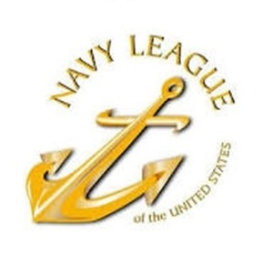 The Navy League